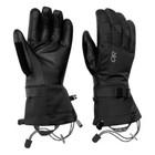 Outdoor Research Ms Revolution Gloves
