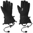 Outdoor Research Ws Revolution Gloves