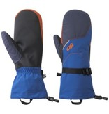 Outdoor Research Ms Adrenaline Mitts