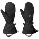 Outdoor Research Ws Adrenaline Mitts