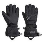 Outdoor Research Ks Adrenaline Gloves