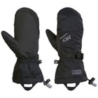 Outdoor Research Ks Adrenaline Mitts