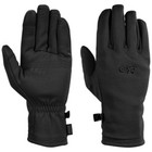 Outdoor Research Ms Backstop Sensor Gloves