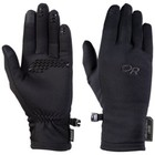 Outdoor Research Ws Backstop Sensor Gloves