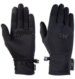 Outdoor Research Women's Backstop Sensor Gloves