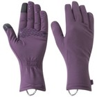 Outdoor Research Ws Melody Sensor Glove