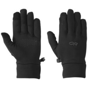 Outdoor Research Ms PL 150 Sensor Gloves