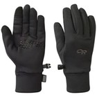 Outdoor Research Ws PL 150 Sensor Gloves