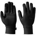 Outdoor Research Ms PL Base Sensor Glove