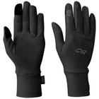 Outdoor Research Ws PL Base Sensor Glove