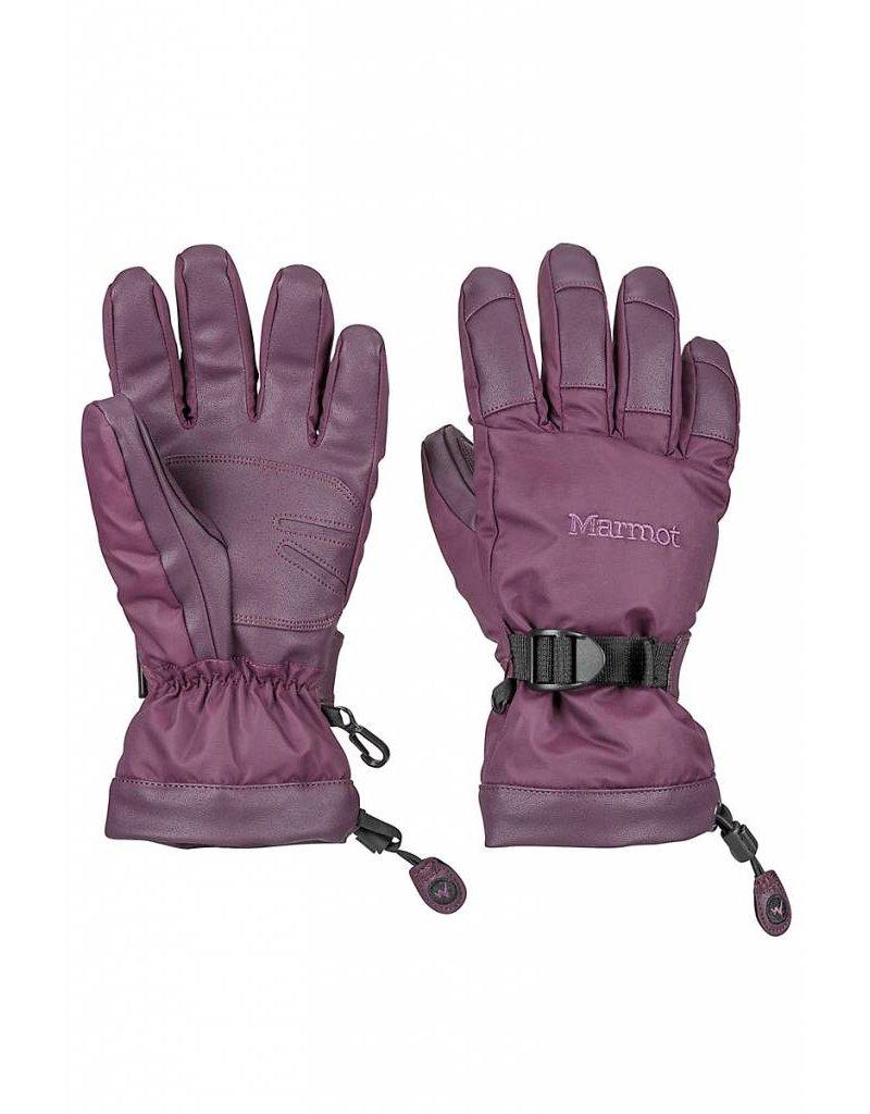 Marmot Women's  Nano Pro Glove