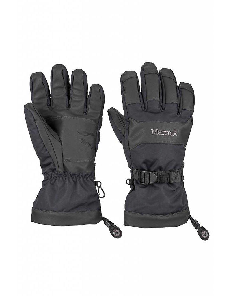 Marmot Men's Nano Pro Glove