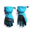 The North Face Kid's Montana GTX Glove