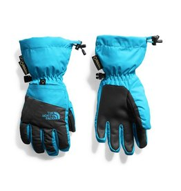 The North Face Kid's Montana GTX Glove Closeout