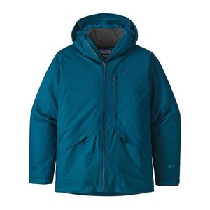 Patagonia Ms Insulated Snowshot Jacket