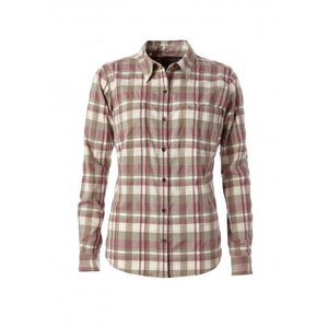 Royal Robbins Ws Thermotech Flannel Closeout