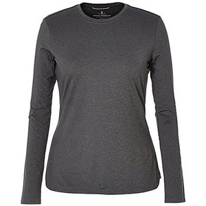 Royal Robbins Ws Long Distance LS Tee Closeout