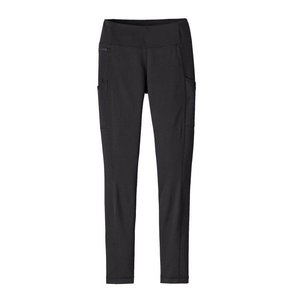 Patagonia Ws Pack Out Tights