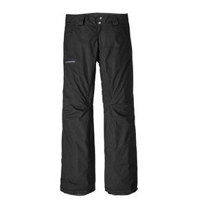 Patagonia Ws Insulated Snowbelle Pant