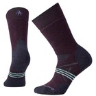 SmartWool Women's PhD Outdoor Medium Crew Socks Closeout