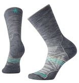 SmartWool Women's PhD Outdoor Light Crew Socks