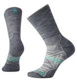 SmartWool Women's PhD Outdoor Light Cushion Crew Socks