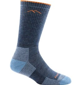 Darn Tough Socks Women's Merino Wool Boot Sock Cushion Sock 1907