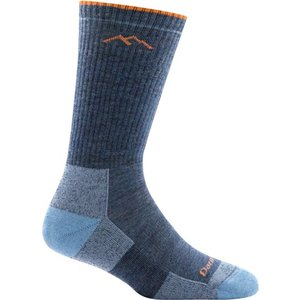 Darn Tough Socks Ws Merino Wool Boot Sock Cushion-1907