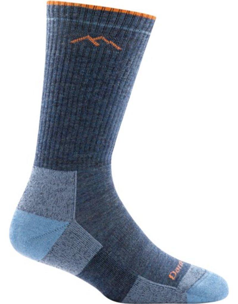 Darn Tough Socks Women's Merino Wool Boot Sock Cushion Sock 1907