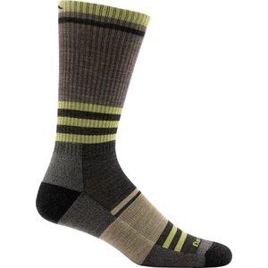 Darn Tough Socks Ms Spur Boot Light Cushion - 1952