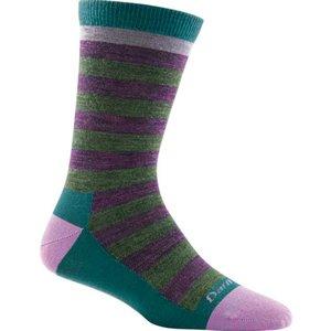 Darn Tough Socks Ws Good Witch Light - 1495
