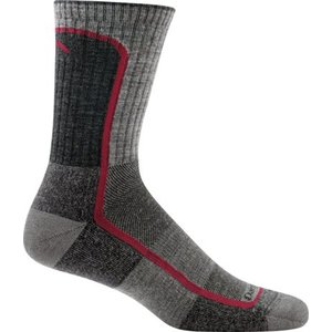 Darn Tough Socks Ms Light Hiker Micro Crew - 1913