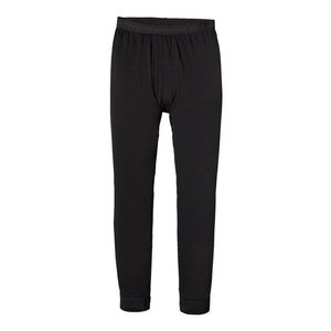 Patagonia Ms Capilene Thermal Weight Bottoms