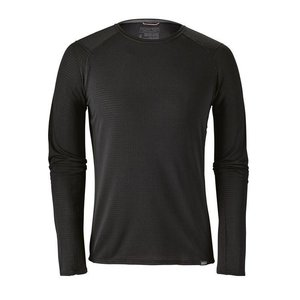 Patagonia Ms Capilene Thermal Weight Crew