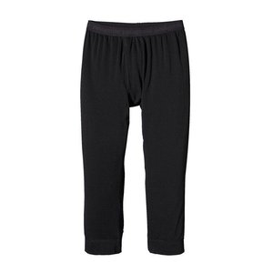 Patagonia Ms Capilene Thermal Weight Boot Length Bottoms