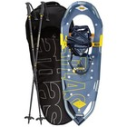 Atlas Men's Rendezvous Snowshoes Kit Closeout