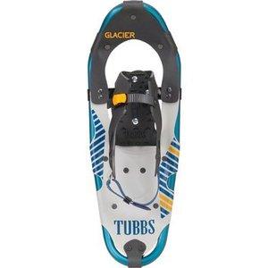 Tubbs Snowshoes Ks Glacier Snowshoe