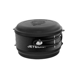 Jetboil FluxRing Cooking Pot 1.5  Liter