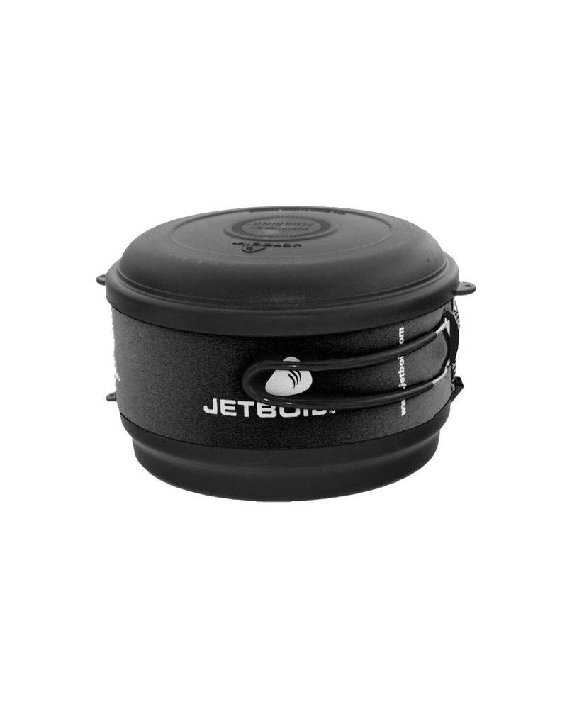 Jetboil FluxRing Cooking Pot 1.5  Liter