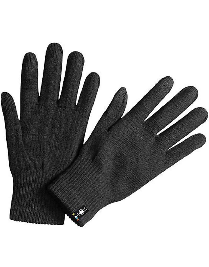 SmartWool Liner Glove Closeout