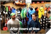 After Hours Episode 4