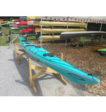 Current Designs Kayak Prana Low Volume Kevlar Touring Kayak - 2020