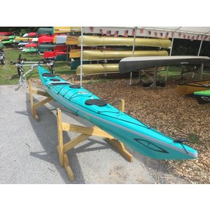 Current Designs Kayak - Blem -Prana Low Volume Kevlar - 2018 -
