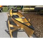 Wenonah Canoe Wee Lassie 10'6 Kevlar UL Black Trim – 2018