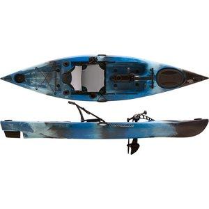 Native Watercraft Manta Ray Propel ANGLER 12 -2018-