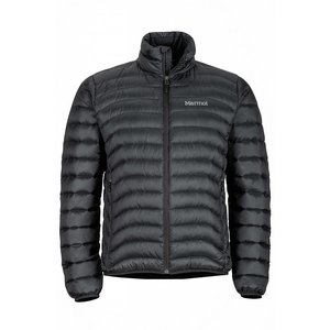 Marmot Ms Tullus Jacket