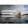 Mountainman Adirondack Paddling Symposium Registration