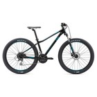 Liv Women's Tempt 3 (2019) Mountain Bike