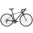 Liv Women's Avail 3 (2018) Road Bike