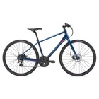 Liv Women's Alight 2 DD Disc (2019) Road Bike